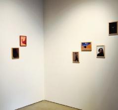 【Event】 Viviane Sassen 「Umbra」art book展