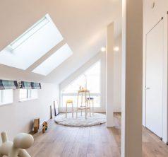 YANE セミオーダー規格住宅・モデルハウス