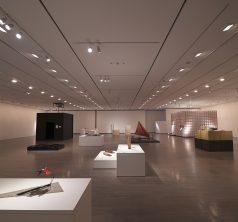 KOGEI Architecture Exhibition/ 工芸建築展 金沢21世紀美術館