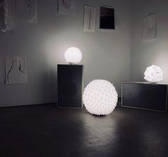2019年  Lights Gallery  光と記憶